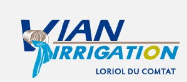 Vian Irrigation